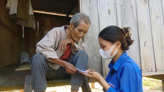Quảng Trị: Công tác chuẩn bị ngày bầu cử ở huyện miền núi Đakrông đã sẵn sàng
