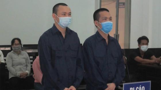 Án tù cho nhóm đối tượng đánh chết con nợ