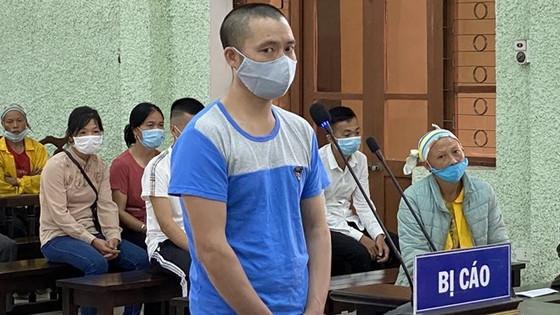 Cao Bằng: 9 năm tù cho kẻ bán bé trai 10 ngày tuổi sang Trung Quốc