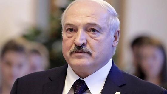Nhóm G7 hối thúc Belarus tổ chức bầu cử tự do và công bằng