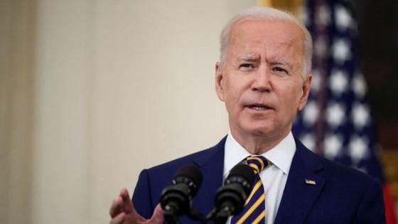 Tổng thống Mỹ lên tiếng cảnh báo mức độ đặc biệt nguy hiểm của biến thể Delta