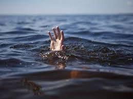 Yên Bái: Tìm thấy thi thể phụ nữ dưới ao, nghi đuối nước