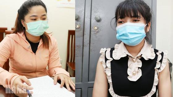 Khởi tố 2 đối tượng sản xuất thực phẩm chức năng giả tại Hà Nam
