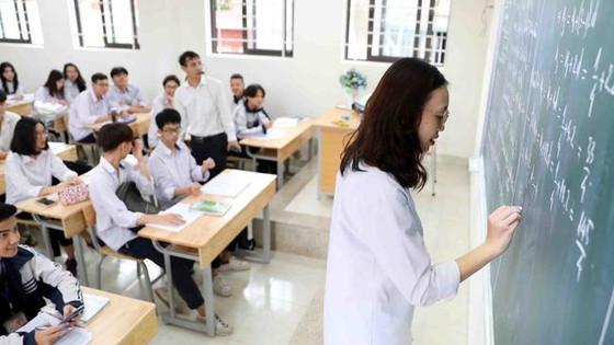 Đà Nẵng miễn 100% học phí năm học 2021 - 2022 cho học sinh