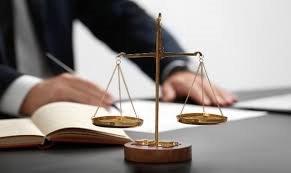 Giải đáp vướng mắc trong xét xử vụ án dân sự  (P2)
