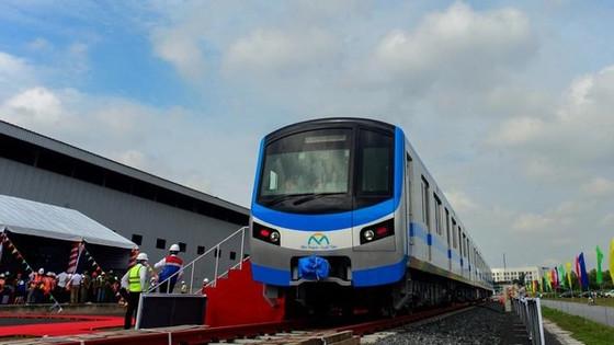 Nhật Bản giúp đào tạo nhân lực, vận hành đường sắt đô thị Hà Nội và TPHCM